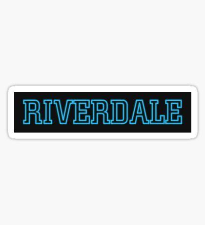 The Logo Of The Diner In Riverdale Also Buy This Artwork On Stickers Apparel Ph Adesivos Imprimiveis Gratuitos Autocolantes Tumblr Adesivos Para Impressao