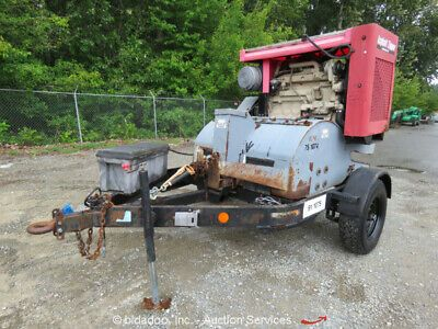 Ad Ebay Url Asphalt Zipper Sp211hp3 24 Cold Planer Grinder Loader Attachment Trailer Repair Heavy Equipment Garden Tools Wheelbarrow