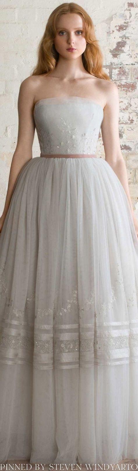 Paolo Sebastian Fall 2020 Couture Lookbook #fall2020couture #fw20 #womenswear #hautecouture #paolosebastian