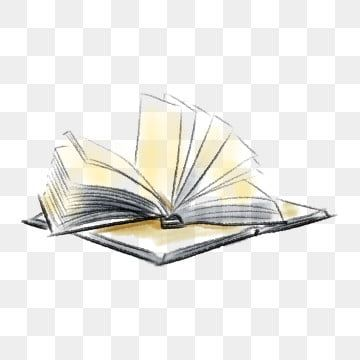 Book Hand Drawn Book Open Book Two Books Vintage Book Book Illustration Book Png Transparent Clipart Image And Psd File For Free Download How To Draw Hands Open Book Open Book