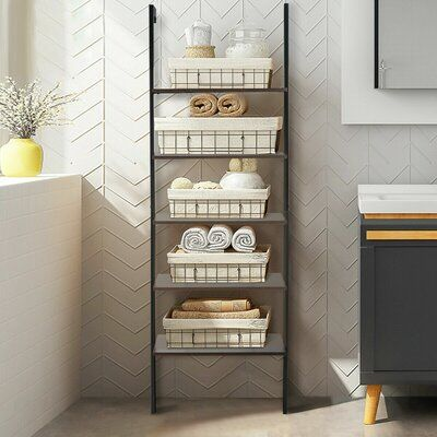 Layout Design, Armoire, Diy Kit, Ladder Bookcase, Etagere Bookcase, Small Apartments, Kitchen Ideas For Apartments, My New Room, Home Organization