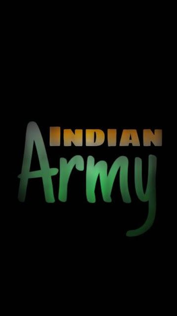 Indian Army Hd Wallpapers Indian Army Wallpapers Army Names Indian Army Wallpapers Indian Army Backgrounds indian army logo hd