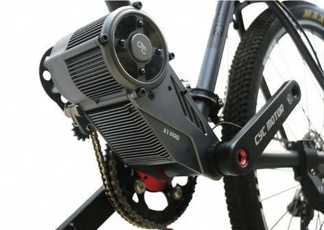 Make Solar Panels Solarenergyprojects Electric Bike Diy Electric Bike Bicycles Eletric Bike