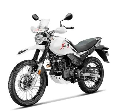 Hero Launches Three Premium Bikes Starting Price Is Rs 94 000 In