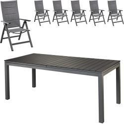 90x200 Bed Chairs Danish Furniture Garden 90x200 Bed