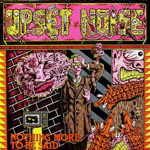 Nothing More To Be Said Vinyl Lp Album Reissue Remastered For Sale Metal Albums Album Covers Thrash Metal