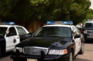 تعرض دورية أمنية لإطلاق نار في رنية واستشهاد رجل أمن والشرطة ت لقي القبض على الجاني تعرضت إحدى دوريات الإدارة العامة للمجاهدين بمحافظة Vehicles Car Suv Car