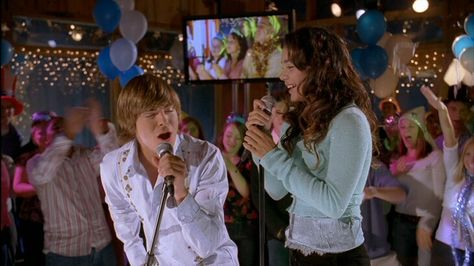 Should Sharpay Evans Or Gabriella Montez Be Your Best Friend Based On Zodiac Quizzes High School Musical And Buzzfeed