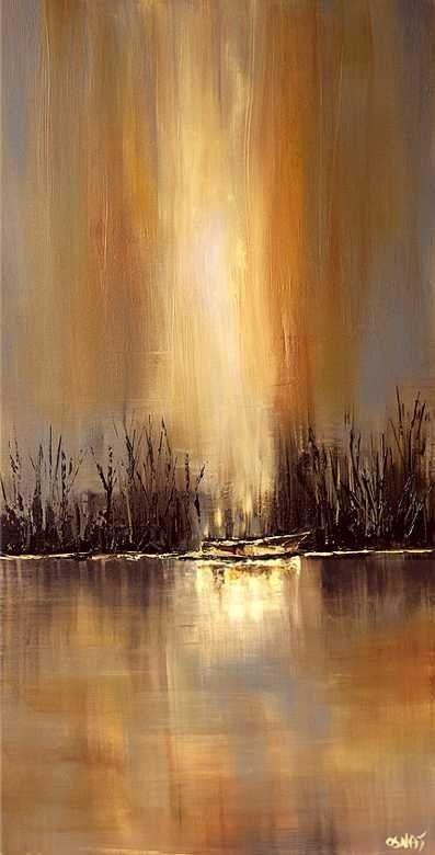 Osnat ... - painting art  #osnat #painting #bohemian #artpaintingsabstract