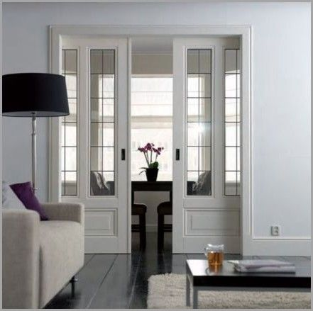 Internal French Doors Ireland Lovely French Pocket Doors House Home Pinterest French Doors Interior Glass Pocket Doors Home