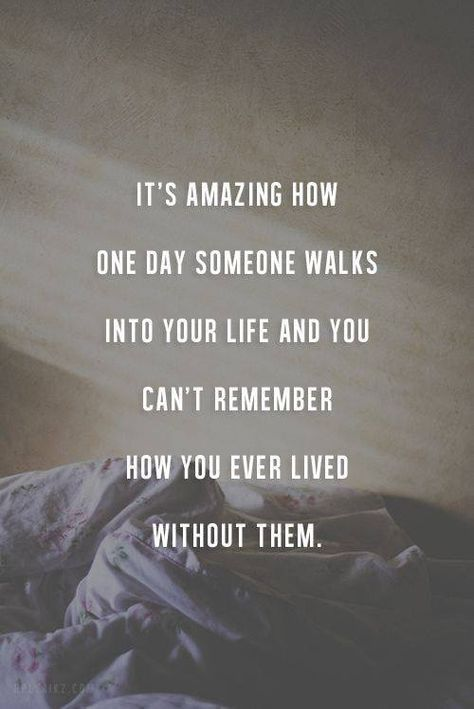 19 Most Romantic Yet Heartbreakingly Complicated Love Quotes ...