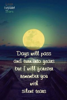 Days will pass and turn into years but i will forever remember you with silent tears.  <3 My brother passed away on the 2nd August 2016, he will forever live in a corner of my heart <3
