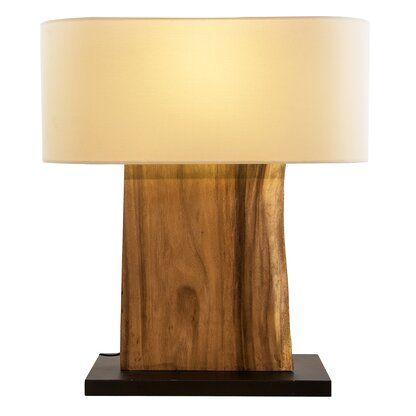 New Luxury Lighting Perigold Table Lamp Lamp Luxury Table Lamps