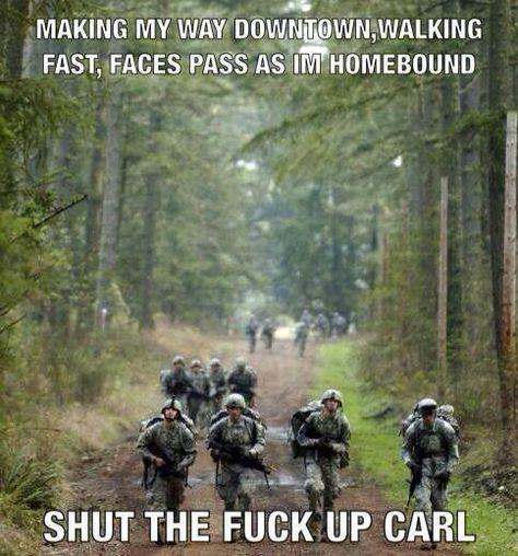 4b5e93af09336689a08f0beab1eea563 military art military memes row row row your boat marines google search funny pinterest