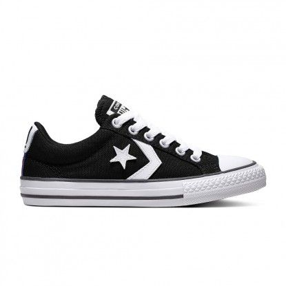 zapatos niño verano converse