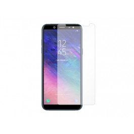 Samsung Galaxy A6 Plus 2018 Screen Protector Film Galaxy Samsung Galaxy Samsung Galaxy Phone