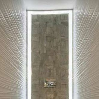 تنفيذ ديكور حمامات ترميم حمام نفض كامل بكافة المستويات وانواعة ديكورات 10 د أ Contractor And Design Modern Design Architecture Home Decor Decor Design Decor