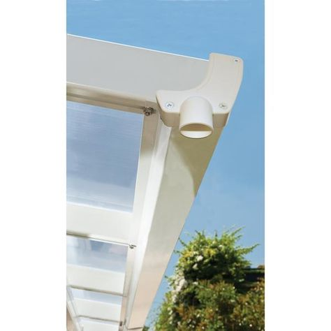 Palram Feria Patio Cover Awning Shoppatios Com Shop Patios Patio Awning Pergola With Roof Pergola Shade
