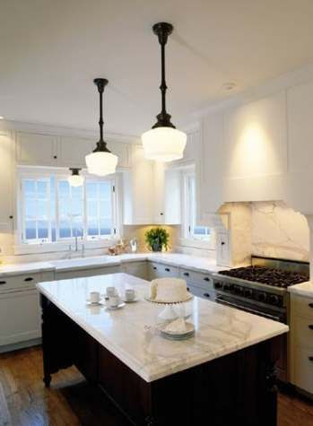 16 Ideas Kitchen Design Indian Style School House Lighting Kitchen Island Lighting Country Kitchen Lighting