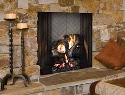 Admirable Image Result For Mantleless Fireplace Home Decorating Download Free Architecture Designs Scobabritishbridgeorg