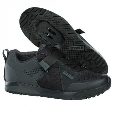 DUOER VTT Chaussures de v/élo SPD Taquet p/édales PORTIER Professional Racing Athletic Bike Chaussures Baskets autobloquants Chaussures de v/élo