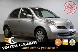 Our Youth Garage Specialises Check Cars Many Times Over Before