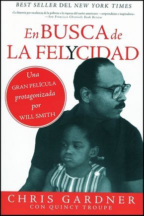 En Busca De La Felicidad De Chris Gardner Pdf Epub The Pursuit Of Happyness Chris Gardner Books