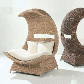 Relaxing Armchairs Relaxing Ideas In The Community Relaxing