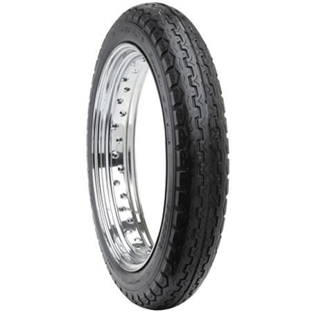 Duro Hf314 Classic Vintage Motorcycle Tire For Motorcycles Motorcycle Tires Vintage Motorcycle Tire