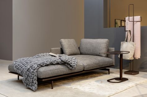 23 Rolf Benz Liv Ideen In 2021 Kleine Wohnung Einrichten Wohnzimmer Kleines Wohnzimmer Gestalten Sofa Reinigen