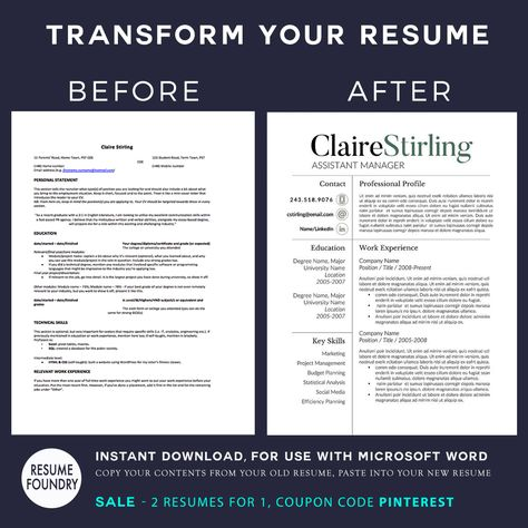 http\/\/wwwrightchoiceresumes\/ Donu0027t forget to LIKE us at - what should be included in resume