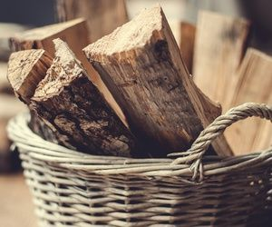 Where To Find Firewood In Skyrim