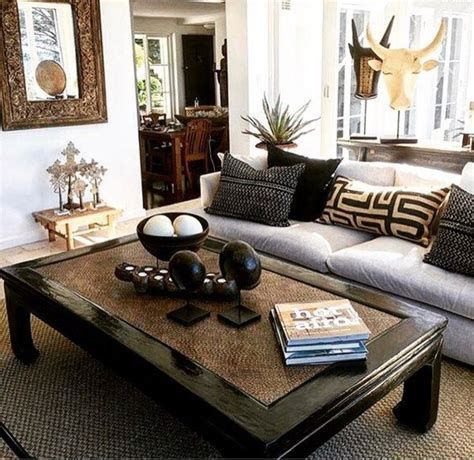Living Room Decor Ideas South Africa Homedecor African Decor Living Room African Home Decor African Living Rooms,House Of The Rising Sun Piano Sheet Music Westworld
