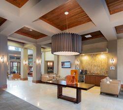 Debartolo Announces Phase I Of 40m Luxury Community Luxury Home Home Decor