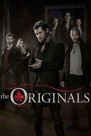 Https Officialputlockers Com Trending The Originals Tv The Originals Tv Show Original Tv Series