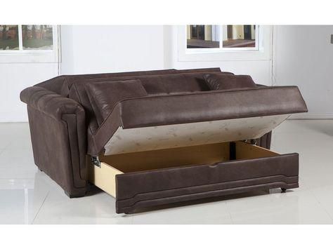 My Next Love Seat Sleeper Very Slick Design Sofa Bed With