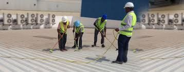 Find Waterproofing Contractors Services In Emirates From Our Uae Business Directory With Images Dubai Roof Waterproofing Waterproof