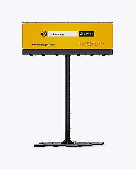 Download Mockups Generator Yellowimages