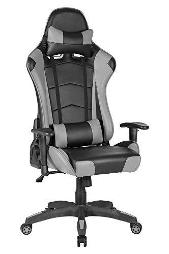 Superb Offerta Di Oggi Sedia Gaming Intimate Wm Heart Sedia Da Machost Co Dining Chair Design Ideas Machostcouk