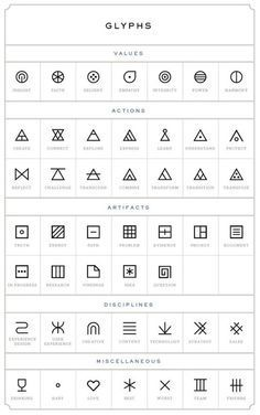 Geometric Tattoo Afficher L Image D Origine Tatouage
