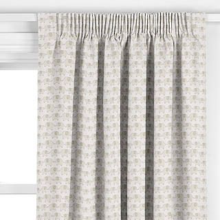 Buylittle Home At John Lewis Eli Elephant Curtain Grey Online At Johnlewis Com Elephant Curtains Curtains Made To Measure Curtains