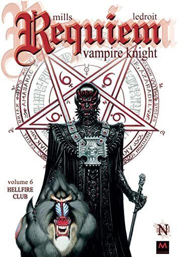 24++ Vampire requiem ideas in 2021