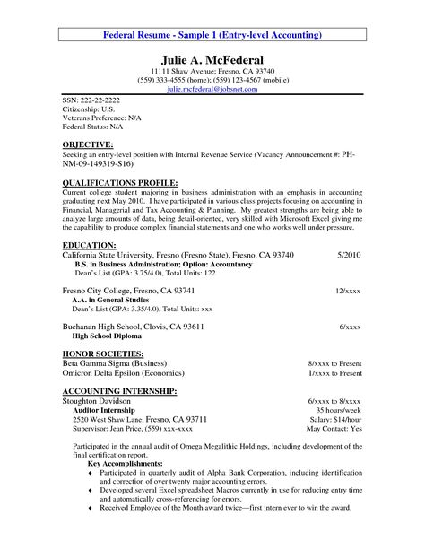 Chronological Order Resume Example Dc0364f86 The Most Reverse - resume profile