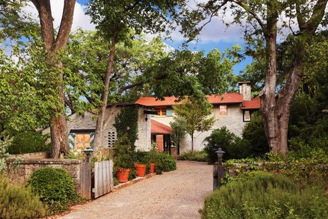 30 best Most Beautiful Homes in Dallas images on Pinterest - copy southwest blueprint dallas