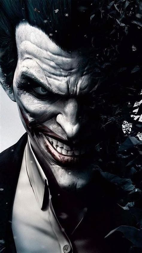 Joker Wallpaper For Your Phone Joker Hd Wallpaper Joker Wallpapers Joker Images Batman joker joker hd wallpaper