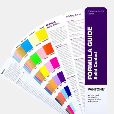 pantone 1601a formula guide coated uncoated bangladesh best trims color book 10147 adobe