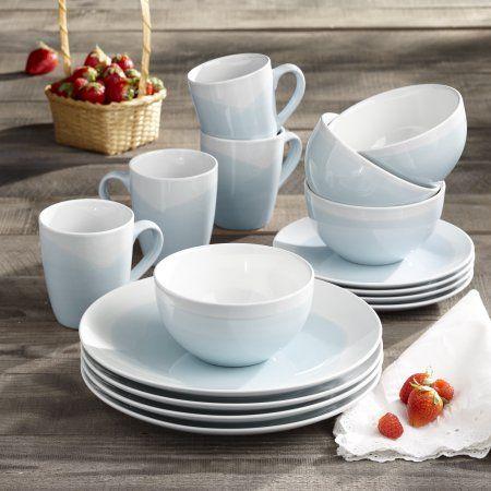 4b6dbcaafae3271e017fb5d7c0dfbeda - Better Homes & Gardens Porcelain Coupe Serve Bowls