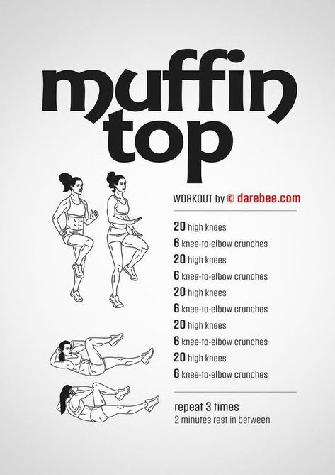 31 Intense Fat Loss Workouts You Can Do At Home With No Equipment! 31 Intense Fat Loss Workouts You Can Do At Home With No Equipment!,Health and Fitness 31 Intense Fat Loss Workouts You. Fitness Logo, Fitness Design, Fitness Gym, Fitness Workouts, Physical Fitness, Physical Exercise, Fitness Plan, Exercise Workouts, Health Fitness