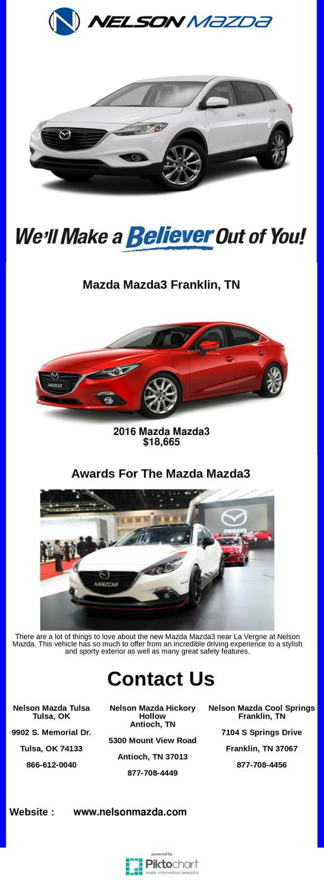 This Loaded, Mazda Certified Pre Owned Mazda CX 9 Grand Touring AWD Comes  With A Clean Carfax Report, 3.7L V6, Automatic Transmission, Black Leatheu2026