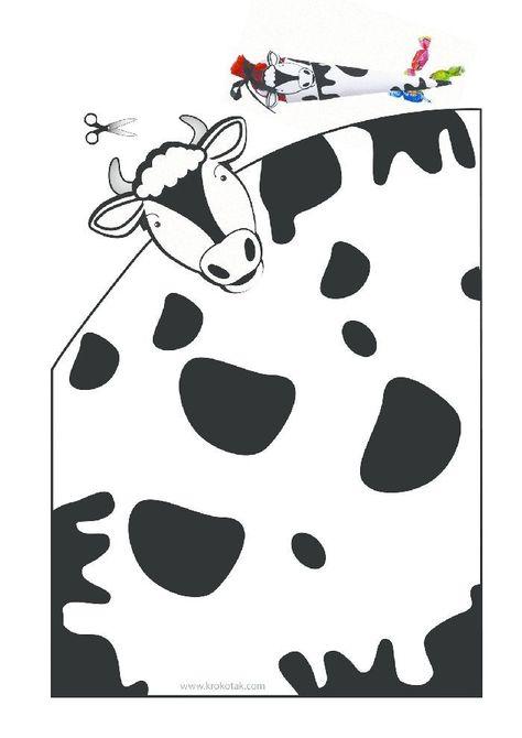 Canan Nurcin Sonmez Adli Kullanicinin Yogurt Mayalama Panosundaki Pin Goruntuler Ile Boyama Sayfalari Mandala Boyama Sayfalari Sanat Ve Elisleri
